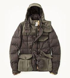 Canada Goose kensington parka replica price - 1000+ ideas about Mens Parka Sale on Pinterest