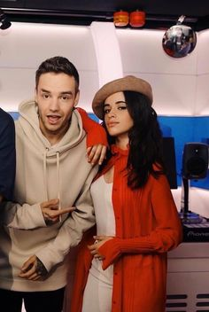 Let Me Love You, My Love, Fifth Harmony, Love Her Style, Liam Payne, Camilla, Celebs, In This Moment, Boys