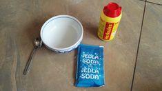 Measuring Cups, Slime, Tableware, Halloween, Hercules, Dinnerware, Measuring Cup, Tablewares, Lima