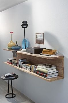 2014, bibliothèque, décoration, idées, jolie, livres, pratique, rentrée