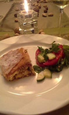 April 13 , 2013 | Dining Divas - Our Philadelphia Area Dinner Club ...