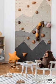 Study Room Design, Kids Room Design, Nursery Room Decor, Kids Bedroom, Cool Kids Rooms, Toy Rooms, Baby Boy Rooms, Kid Spaces, Kids Decor