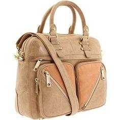 perfect work bag.
