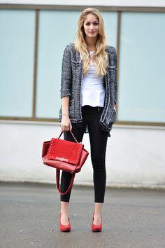 DSC_0068 fall fashion, style