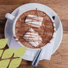 cacao70 - Google Search Google Search, Drinks