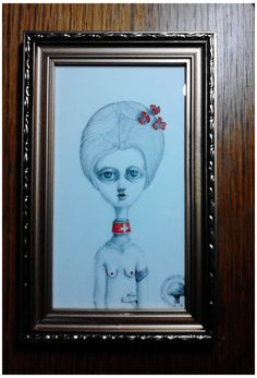 lucian szekely-rafan a. rawgreen a. Surrealism, Frame, Blog, Home Decor, Atelier, Picture Frame, Decoration Home, Room Decor, Frames