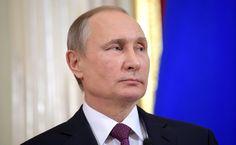 """Un informe secreto de la NSA revela el """"hackeo"""" de Rusia"""