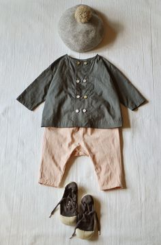 Baby boy fashion fall style 16 Ideas for 2019 Boys Fall Fashion, Baby Girl Fashion, Toddler Fashion, Grey Fashion, Boys Clothes Style, Trendy Baby Boy Clothes, Children Clothes, Kids Outfits Girls, Baby Boy Outfits