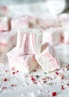 homemade candy - Google Search