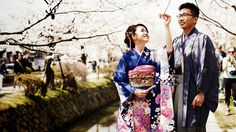 Loving Phrases to Say to a Japanese Girlfriend - The Best Lover