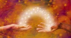 Learn about origins of Reiki therapy and how to use for spiritual healing. Learn reiki online or find a reiki therapist near you.Benefits of reiki therapy Lectures Psychiques, Relationship Tarot, Relationship Meaning, Soulmate Connection, Reiki Therapy, Les Chakras, Healing Words, Psychic Mediums, Tarot Spreads