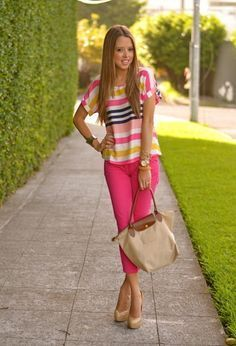Longchamps on Pinterest | Longchamp, Bags and Plane Outfit