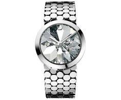 http://www.swarovski.com/Web_US/en/1124143/product/Lake_of_Shimmer_Watch.html