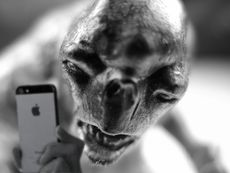 Internet Trolls Are Narcissists, Psychopaths, and Sadists | Psychology Today