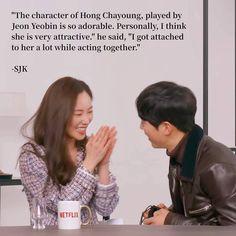 Sung Jong Ki, Korean Drama Funny, Aesthetic Korea, Joong Ki, Cry Baby, Happy Endings, Korean Actors, Kdrama, Netflix