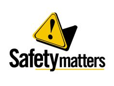 """The United States' Consumer Product Safety Commission ---  """"Art and Craft Safety Guide""""  From adhesives and chemicals to metals and sculpture.  -----  (Who knew there was a manual @ a .gov for crafting?!?!?)"""