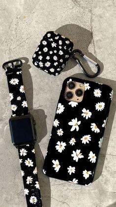 Kawaii Phone Case, Girly Phone Cases, Pretty Iphone Cases, Diy Phone Case, Iphone Phone Cases, Ipod, Matching Phone Cases, Iphone Watch, Apple Watch Accessories