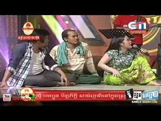 29 7 2016, CBS Pekmi Jokes, Khmer Comedy, CTN, Expert Beer Concert