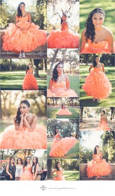 Broadminded facilitated quinceanera ideas this article Sweet 15, Sweet Fifteen, Sweet Sixteen Pictures, Sweet 16 Photos, Quinceanera Dresses, Quinceanera Party, Sweet 16 Outfits, Sweet 16 Dresses, Quince Pictures