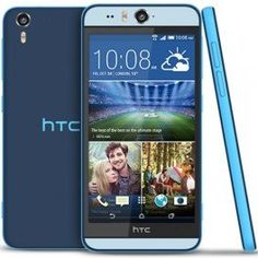 17 Best HTC Desire Eye images in 2016 | Cell phone accessories, Bud