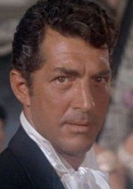 Those eyes are killing me 💣🔫⚰️ Golden Age Of Hollywood, Hollywood Stars, Classic Hollywood, Old Hollywood, Dean Martin, Martin King, Peter Lawford, Jerry Lewis, Old Movie Stars