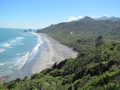 Kaikoura, Canterbury, South Island, New Zealand