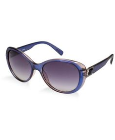 546bff758981 Vogue Sunglasses, VO2795S & Reviews - Sunglasses by Sunglass Hut - Handbags  & Accessories - Macy's
