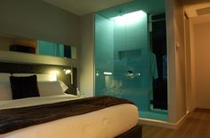 the w hotel rooms - Google Search