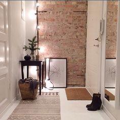 interior_magasinet's photo on Instagram