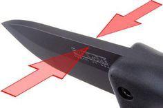 The Best Survival Knife For Your Money | BestPocketKnifeToday.com