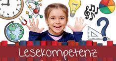 Hier gibt es tolle Tipps und Tricks, Arbeitsblätter und Aktivitäten für den DaF-Unterricht mit Kindern.