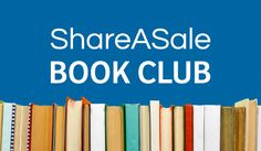 What's currently on our reading list? Read: The ShareASale Book Club. What Book, Good Friday, What Goes On, Reading Lists, Have Fun, Club, Learning, Books, Libros