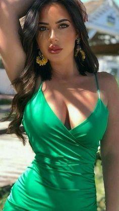 Beautiful Bollywood Actress, Beautiful Indian Actress, Beautiful Girl Image, Gorgeous Women, Beauty Full Girl, Beauty Women, Looks Pinterest, Femmes Les Plus Sexy, Brunette Beauty