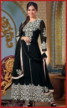 Latest Salwar Kameez Designs‎