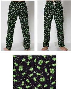 """Pookies® """"Want to Crash At My Pad?"""" Print-Size XS Pookies By DFDesigns. $8.00. Save 75% Off!"""