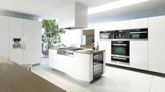 www.monarkhome.com Luxury-kitchen-appliance-store-san-francisco