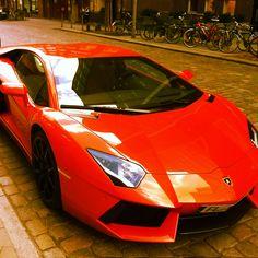 Lamborghini p.s.--> Recent Proof of my 800$ a day: Energy-Millionaires.com