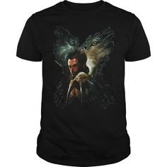 Awesome Tee Logan T-Shirts