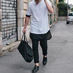Milan - popular | Snobshots