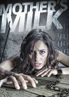 Mother's Milk [DVD] [2013]