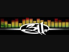 311 - Led Zeppelin Cover -- Dyer Maker Demo - YouTube