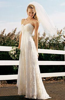 1000 Images About Vow Renewal On Pinterest Allure