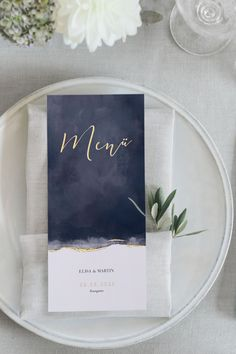 Anticipation is the greatest joy, especially when it comes to appetite. Decorate your wedding tables with wonderful menu cards, which give a hint of the delicacies of the feast… Wedding Menu Template, Wedding Menu Cards, Wedding Stationary, Wedding Paper, Diy Wedding, Wedding Tables, Wedding Gowns, Free Invitation Cards, Wedding Invitation Cards
