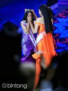 Jasi Michelle Tumbel menjadi pemenang Dalam Grand Final Miss Celebrity Indonesia 2016 | PT. Kontak Perkasa Futures Dalam malam Grand Final Miss Celebrity 2016 sendiri, Jasi Michelle Tumbel dipilih menjadi juara berdasarkan keputusan juri yang terdiri dari Choky Sitohang, Chand Parwez, Reza…