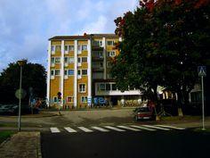 Turun yliopisto, Ylioppilastalo A Student Life, Finland, Multi Story Building, Places, Sorority Sugar, Student Living, Lugares