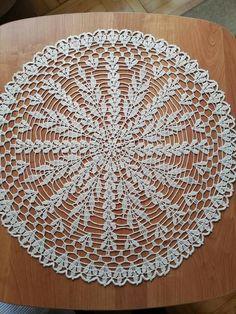 Doily Patterns, Crochet Patterns, Etsy App, Sell On Etsy, Crochet Flowers, Great Artists, Doilies, Origami, Etsy Seller