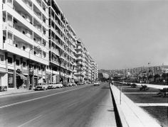 TRAVEL'IN GREECE | Aggelaki str., #Thessaloniki, #Central_Macedonia, #Greece, #travelingreece