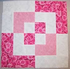 Image result for bento box quilt layout