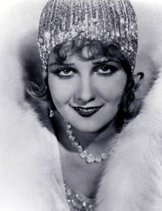 Anita Page (August 4, 1910 – September 6, 2008) was an American film actress who reached stardom in the last years of the silent film era.