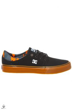 Buty DC Shoes Trase JH